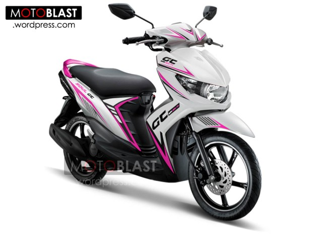 modif-striping-motor-mio-soul-gt-black-pink6