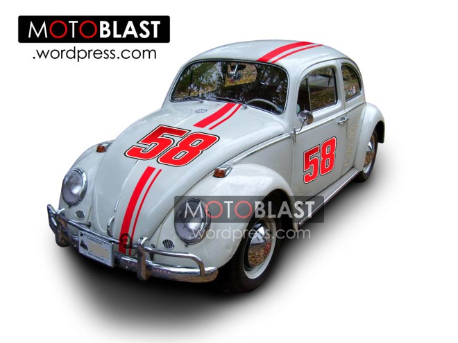 modif striping vw beetle 1