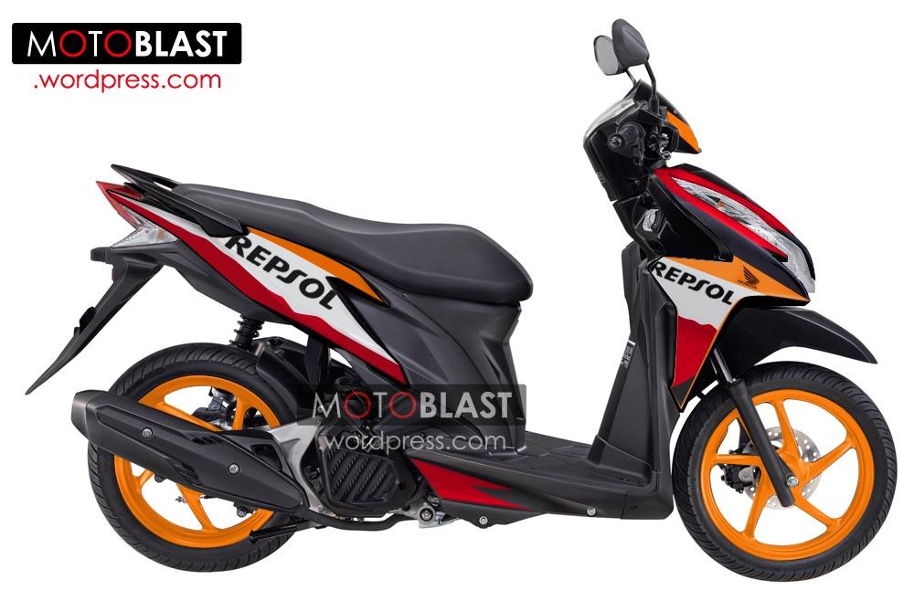 modif-vario-125-repsol2