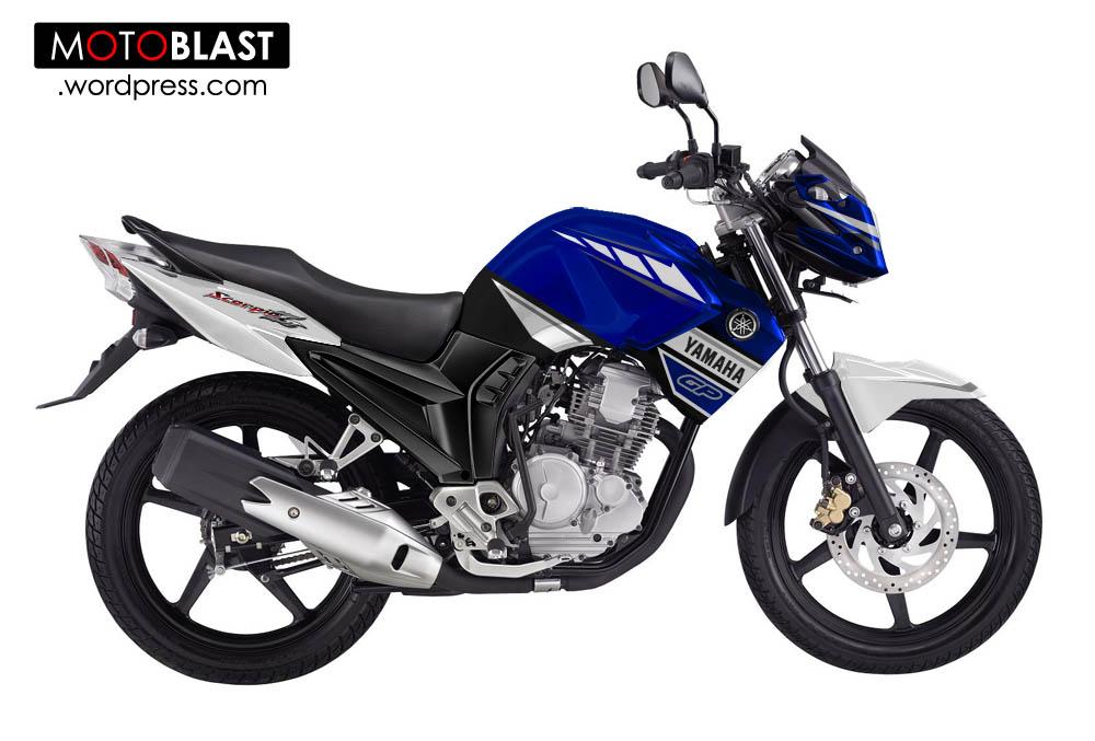 new-scorpio-blue-motogp1