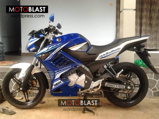 new vixion motogp 2013 1