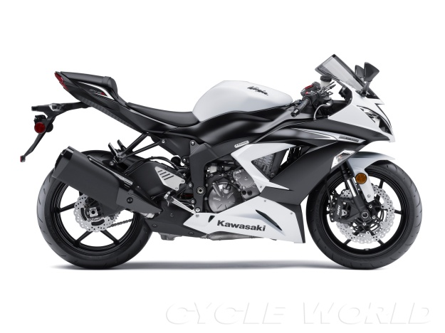 2013-Kawasaki-Ninja-ZX6R-2