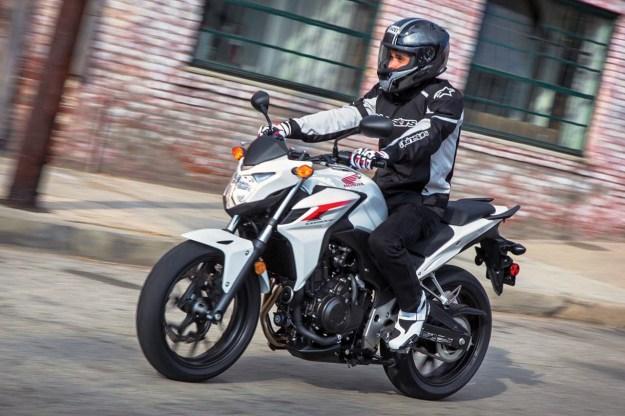 Honda-CB-500F-02