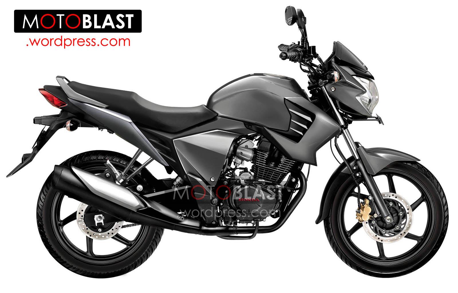 Moto honda 2014 title=