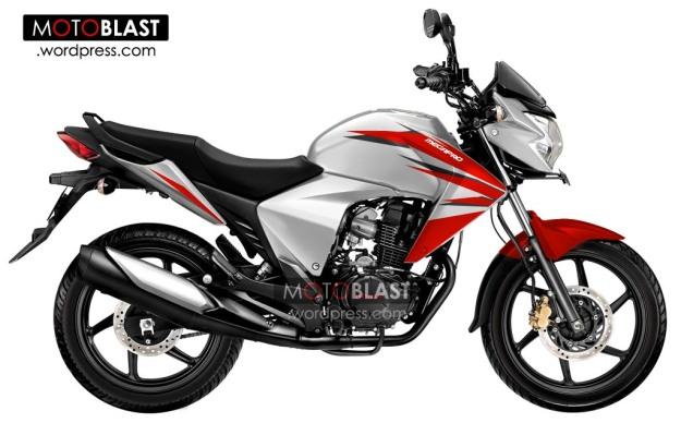 Honda-New-Mega-Pro-RWB2
