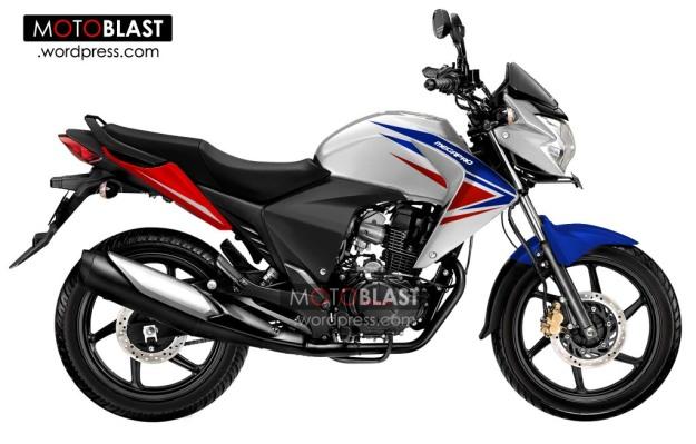 Honda-New-Mega-Pro-RWB3
