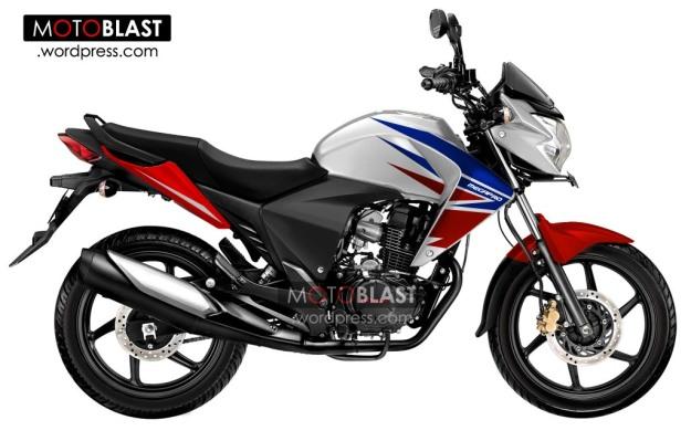 Honda-New-Mega-Pro-RWB4