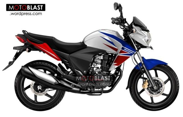 Honda-New-Mega-Pro-RWB5