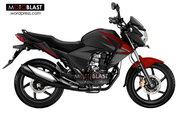Honda-New-Mega-Pro-RWB7