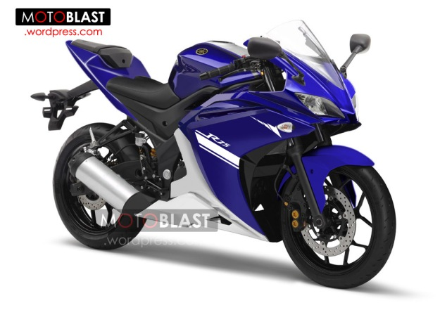 modif-stripingYamaha-R25new