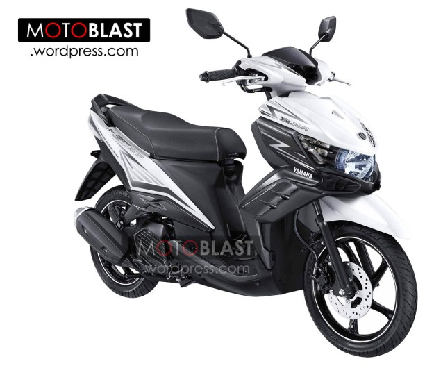 yamaha-new-gt125-white1