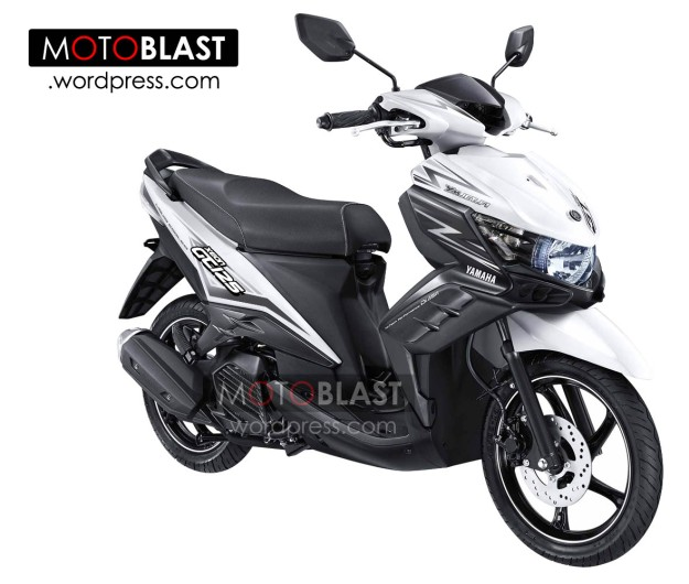 yamaha-new-gt125-white2