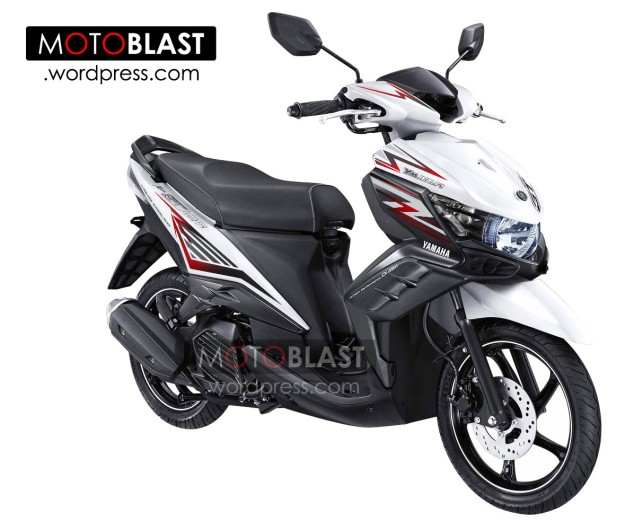 yamaha-new-gt125-white3
