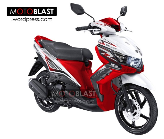 yamaha-new-gt125-white4