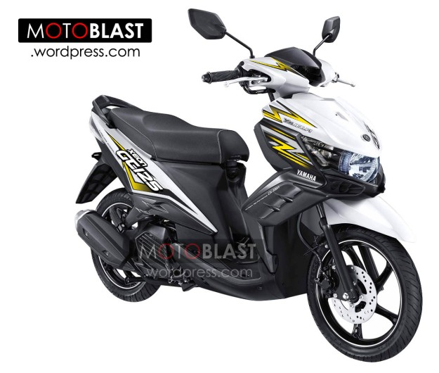 yamaha-new-gt125-white5