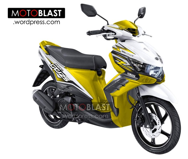 yamaha-new-gt125-white6