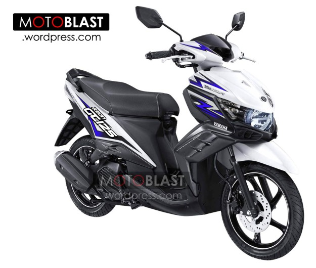 yamaha-new-gt125-white7