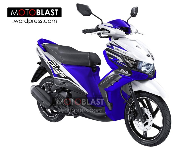yamaha-new-gt125-white8