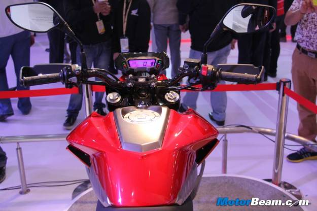 Honda-CX-01-5