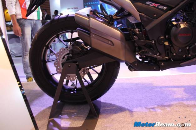 Honda-CX-01-6
