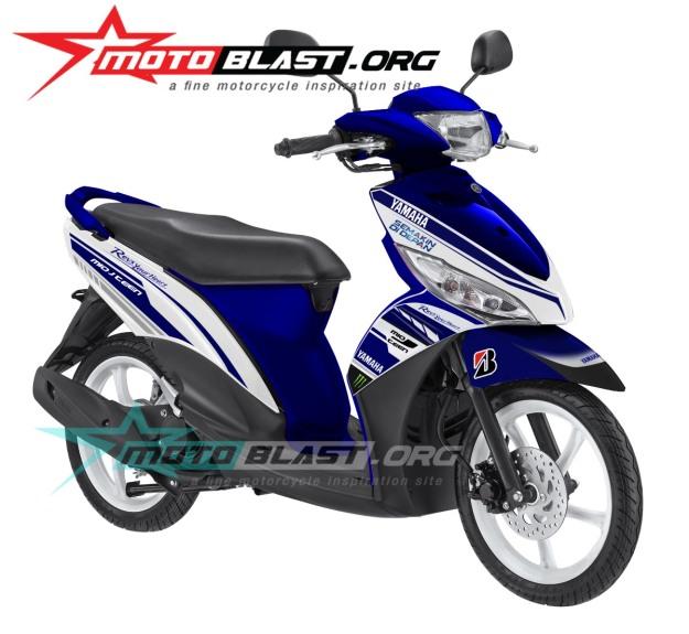 mio-j-teen-livery motogp-2014 1