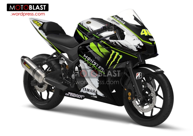 modif-Yamaha-R25-monster-energy