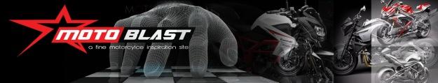 motoblast-header-blog1.jpg
