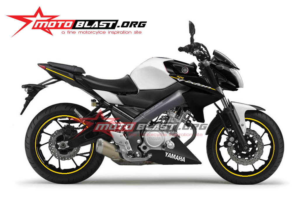 yamaha-new-vixion-2014-black-monster