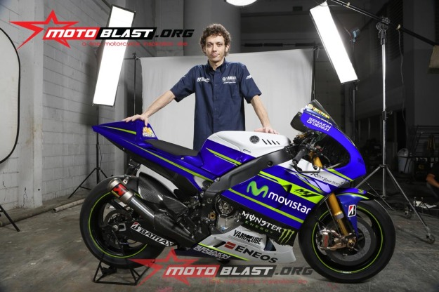 2014-Yamaha-YZR-M1-moviestar-Rossi1