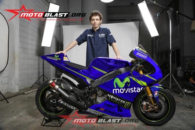 2014-Yamaha-YZR-M1-moviestar-Rossi2