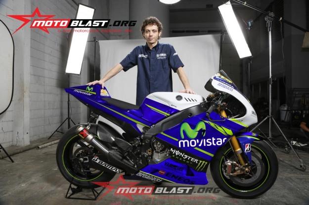 2014-Yamaha-YZR-M1-moviestar-Rossi3