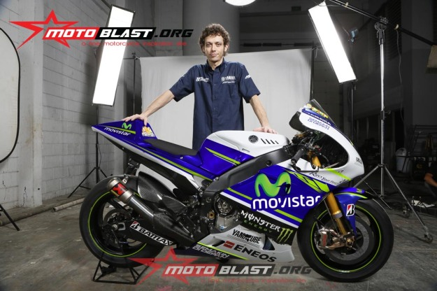 2014-Yamaha-YZR-M1-moviestar-Rossi4
