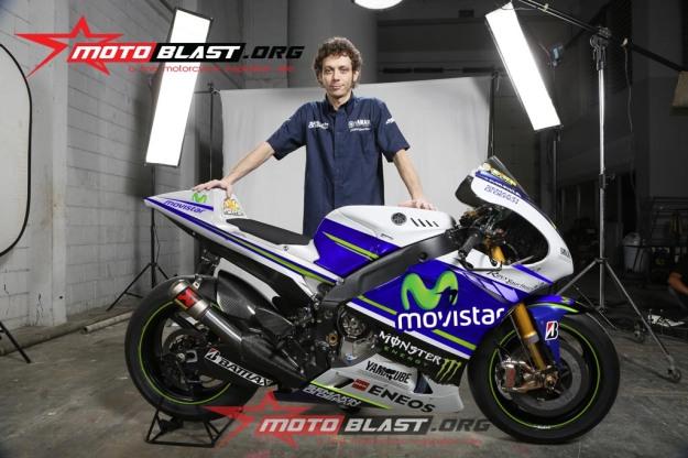 2014-Yamaha-YZR-M1-moviestar-Rossi5