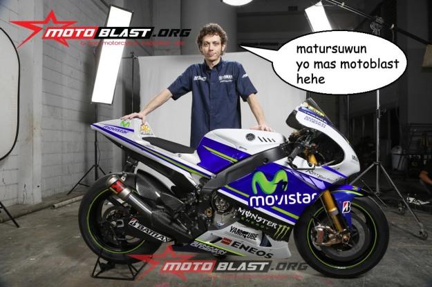 2014-Yamaha-YZR-M1-moviestar-Rossi6