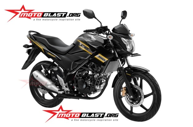 CB150R-exclusive-gold1