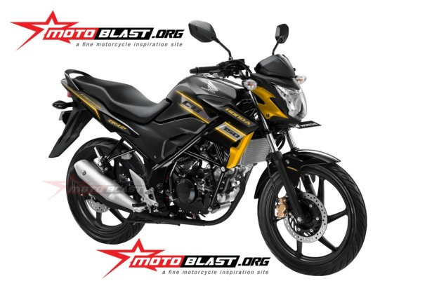 CB150R-exclusive-gold2