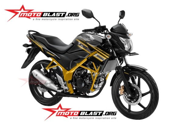 CB150R-exclusive-gold4
