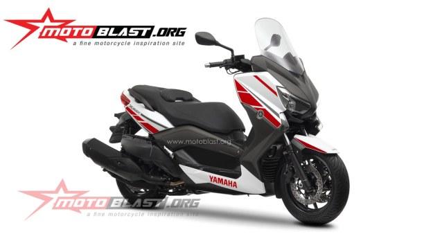DECAL DESIGN -Yamaha-X-MAX-400-EU-4