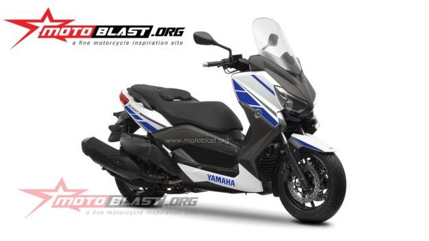 DECAL DESIGN -Yamaha-X-MAX-400-EU-6
