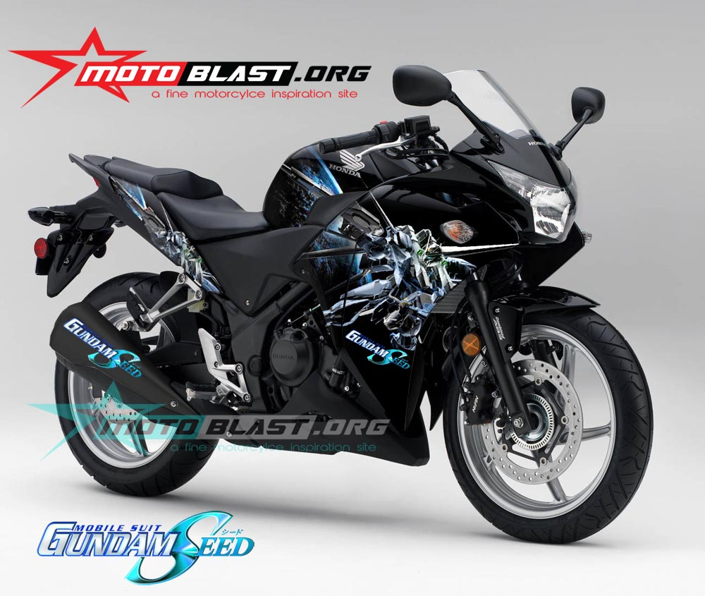 motoblast files wordpress com 2014 03 honda cbr 250 black motoblast files wordpress com 2014 03 honda cbr 250 black gundam1 jpg cbr250r