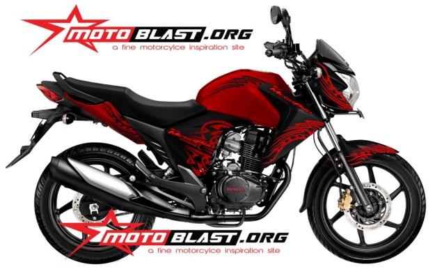 Honda-New-Mega-Pro-red-tribal5