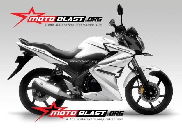 modif-CB150R-half-fairing-custom3