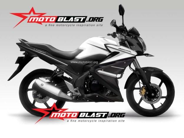 modif-CB150R-half-fairing-custom5