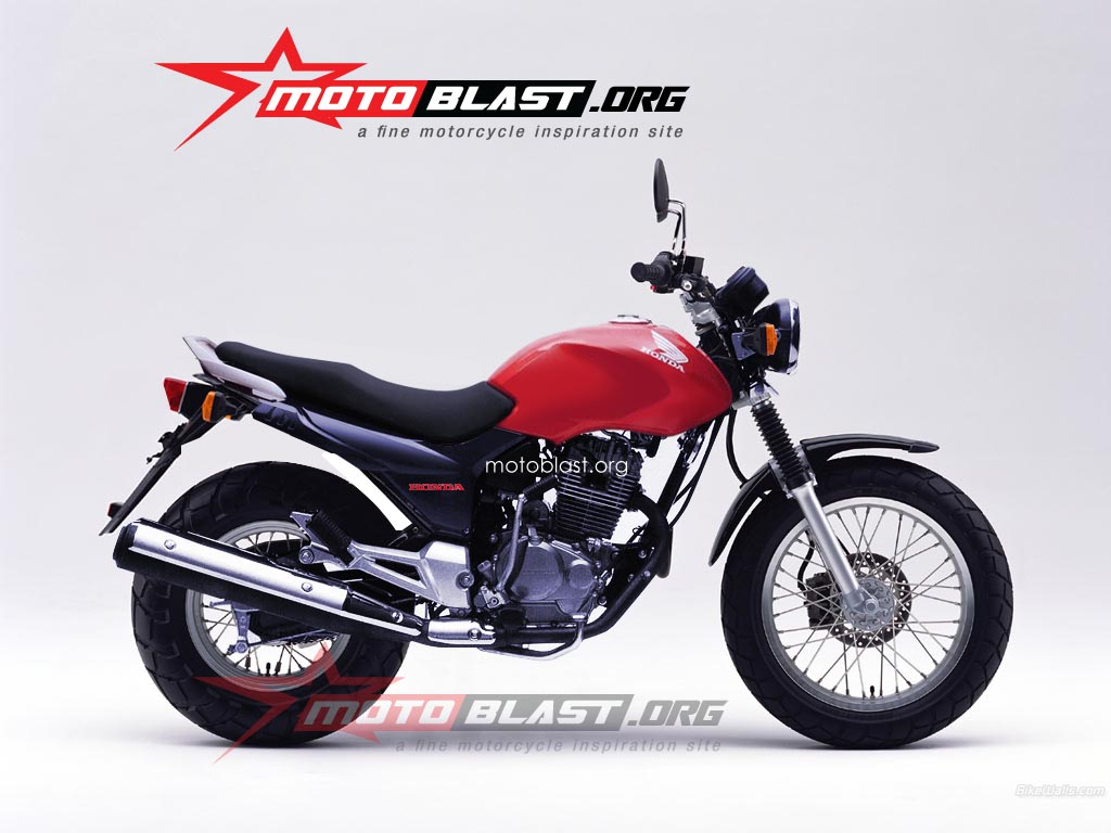 modification honda megapro primus indonesia retro style!! | motoblast