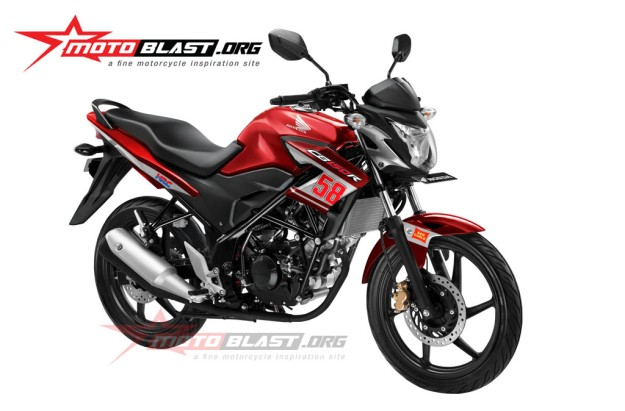 modif-striping-CB150R-Furious-Red-4