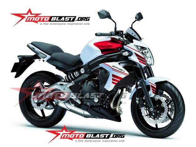 modif striping-ER6N-4
