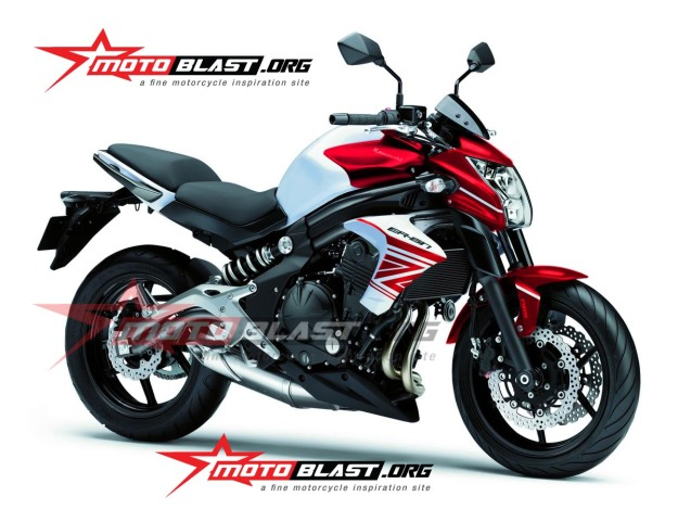 modif striping-ER6N-5