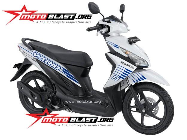 modif striping honda vario110 fi 2014 terbaru2