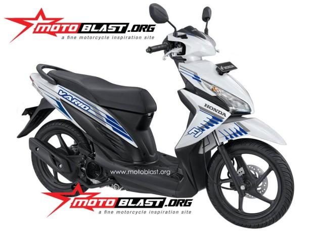 modif striping honda vario110 fi 2014 terbaru3