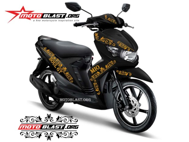 modif-striping-motor-mio-soul-gt-black-new-batik-tribal-1